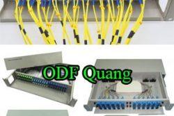Odf Quang