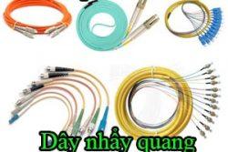 Day Nhay Quang