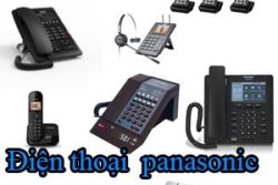 lap-tong-dai-panasonic-ip-phone-analog