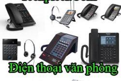dien-thoai-cho-van-phong