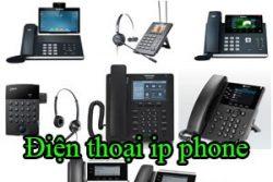 Dien Thoan Ip Phone