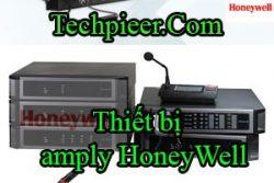 Thiet Bi Amply Honeywell