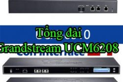 tong-dai-grandstream-ucm6510