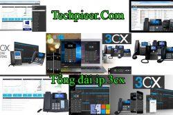 tong-dai-ip-3cx