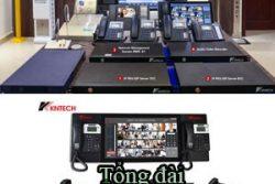 Tong Dai Ip Kntech Kndt100