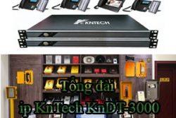 Tong Dai Ip Kntech Kndt3000