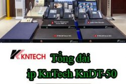 Tong Dai Ip Kntech Kndt50