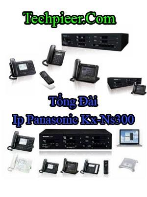 cung-cap-tong-dai-panasonic-kx-ns300-uy-tin