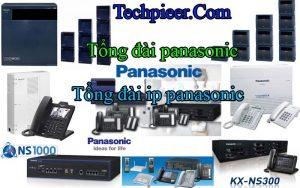 Tong Dai Panasonic Tong Dai Ip Panasonic