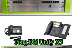 Tong Dai Unify X5