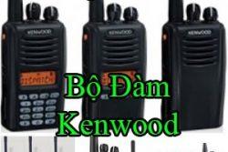 Bo Dam Kenwood
