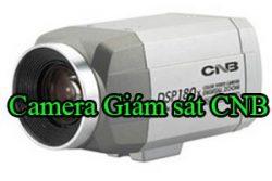 Camera Giam Sat Cnb
