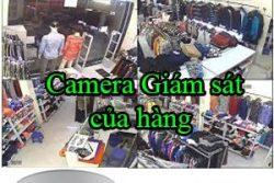 Camera Giam Sat Cua Hang