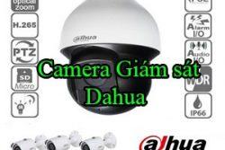 Camera Giam Sat Dahua