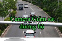 Camera Giam Sat Duong Bo