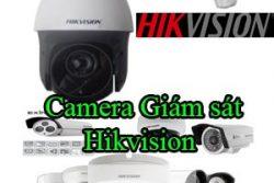 Camera Giam Sat Hikvision