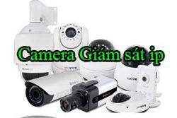 Camera Giam Sat Ip