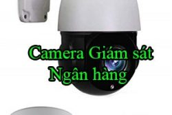 Camera Giam Sat Ngan Hang