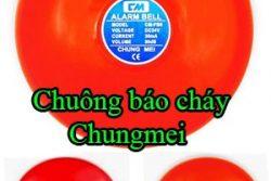 Chuong Bao Chay Chungmei