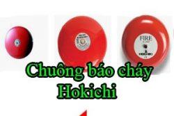 Chuong Bao Chay Hokichi