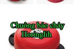 Chuong Bao Chay Horinglih