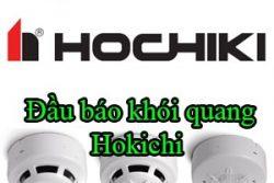 Dau Bao Khoi Quang Hokichi
