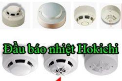 Dau Bao Nhiet Hokichi
