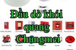 Dau Do Khoi Quang Chungmei
