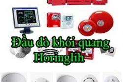 Dau Do Khoi Quang Horinglih