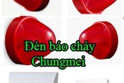 Den Bao Chay Chungmei