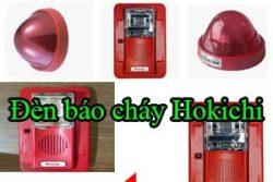 Den Bao Chay Hokichi