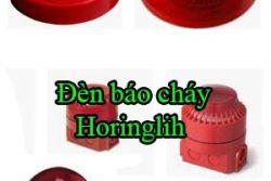 Den Bao Chay Horinglih