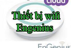 Thiet Bi Wifi Engenius