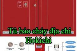 Tu Bao Chay Dia Chi Hokichi