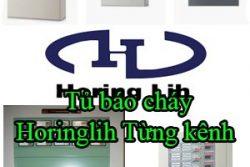 Tu Bao Chay Horinglih Tung Kenh