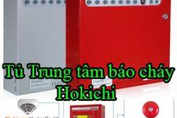 Tu Trung Tam Bao Chay Hokichi
