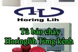 Tu Trung Tam Bao Chay Horinglih