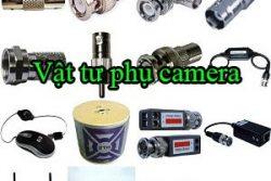 Vat Tu Phu Camera