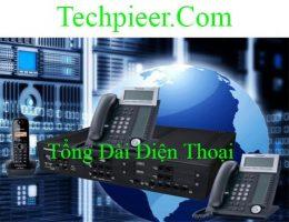 dich-vu-tong-dai-noi-bo-ip-phone-analog