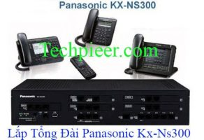 lap-tong-dai-panasonic-kx-ns300-cho-van-phong